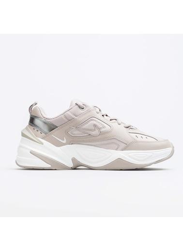 Nike Ayakkabı Krem